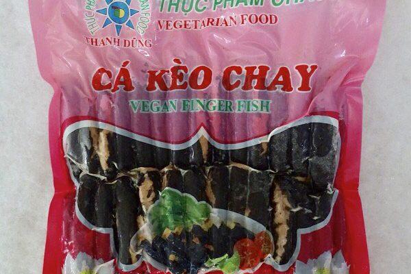 thuc-pham-chay-ngon-ca-keo-chay-thanh-dung-1kg