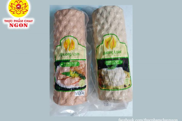 thuc-pham-chay-ngon-ham-chay-phuong-loan