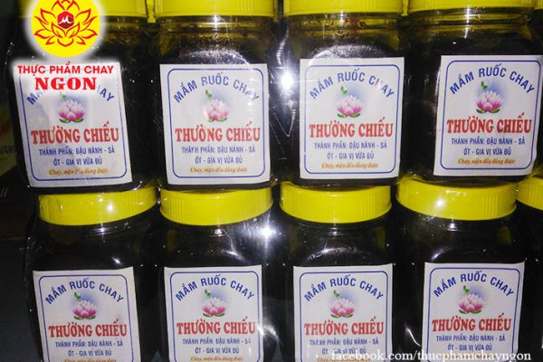 thuc-pham-chay-ngon-mam-ruoc-chay-thuong-chieu