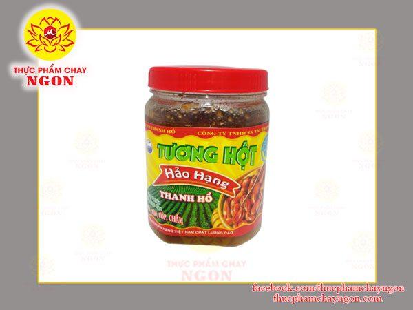 thuc-pham-chay-ngon-tuong-hot-thanh-ho-400gr-